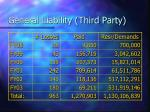 general liability third party1
