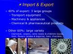 import export15