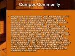 campus community1