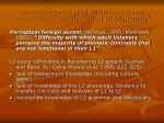 foreign accent production based and perceptual joseph conrad phenomenon2