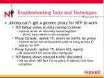 troubleshooting tools and techniques9