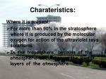 charateristics1