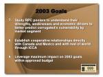 2003 goals2
