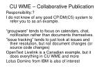 cu wme collaborative publication2