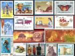stamp images a
