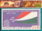 stamp images c