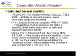 cases after atlantic research3