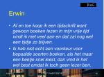 erwin1