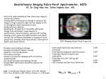 geostationary imaging fabry perot spectrometer gifs1