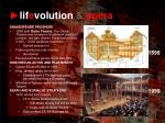 lif e volution opera2