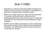 shah v hsbc1