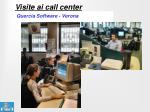 visite ai call center9