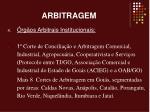 arbitragem4