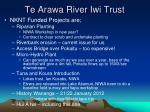 te arawa river iwi trust1