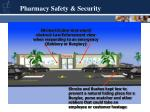 pharmacy safety security2