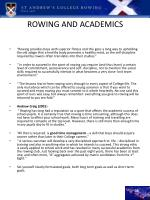 rowing and academics1