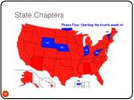 state chapters1