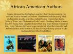 african american authors4