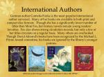 international authors4