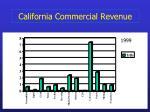 california commercial revenue3