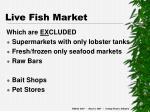 live fish market1