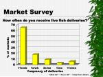 market survey3