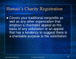 hawaii s charity registration1