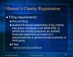 hawaii s charity registration3