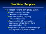 new water supplies2