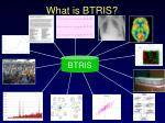 what is btris2