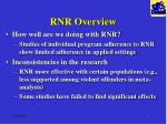 rnr overview3