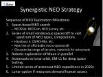 synergistic neo strategy6