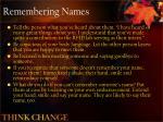 remembering names1