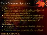 table manners specifics1