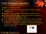 table manners specifics2