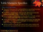 table manners specifics3