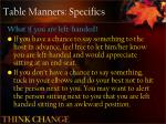 table manners specifics4
