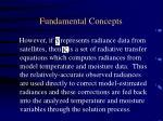 fundamental concepts1