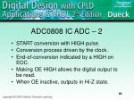 adc0808 ic adc 2