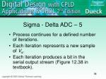 sigma delta adc 5