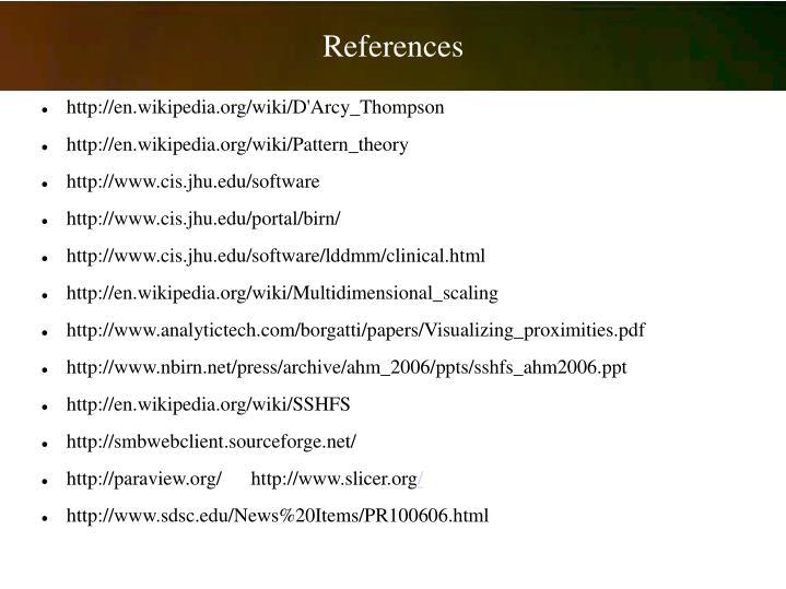 http://en.wikipedia.org/wiki/D'Arcy_Thompson