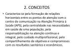 2 conceitos1