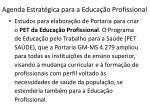 agenda estrat gica para a educa o profissional2