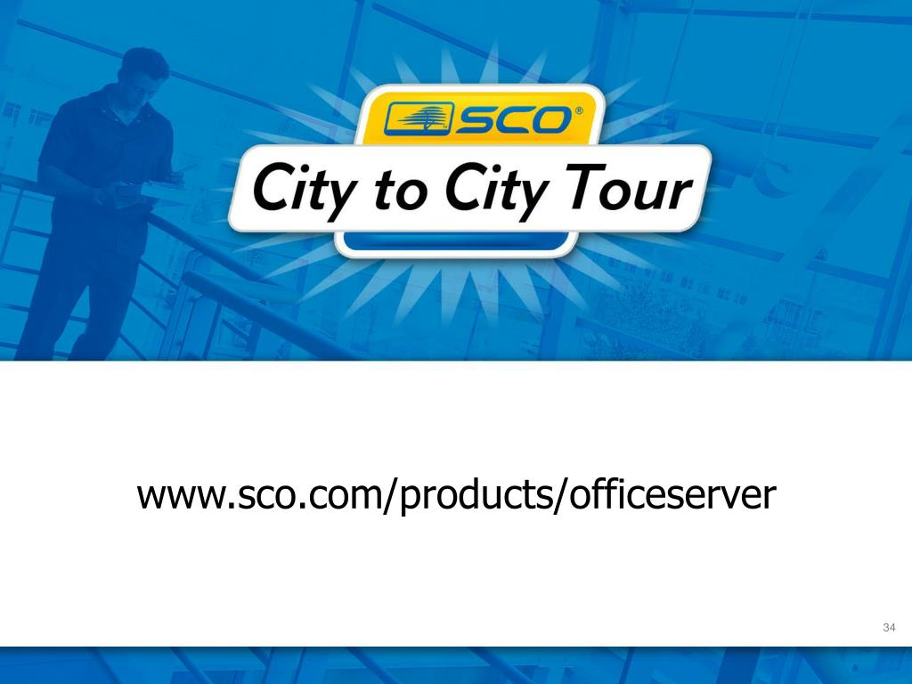 www.sco.com/products/officeserver