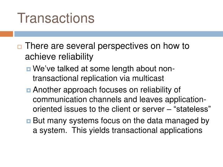 Transactions1