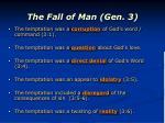 the fall of man gen 3