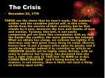 the crisis1