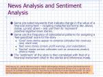 news analysis and sentiment analysis1