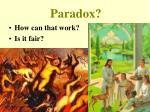 paradox1