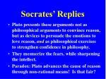 socrates replies4